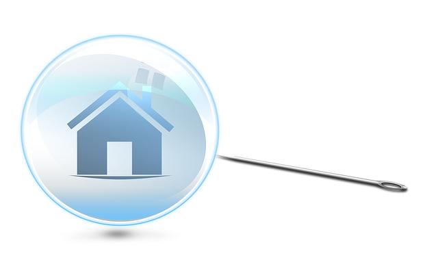 loire atlantique immobilier